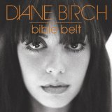 Miscellaneous Lyrics Diane Birch