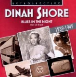 Miscellaneous Lyrics Dinah Shore