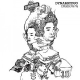 Vol. 6 - Digilog 1/2 Lyrics Dynamic Duo