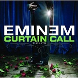 Curtain Call Lyrics Eminem