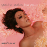 In A Dream Lyrics Gretchen Parlato