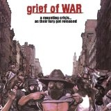 A Mounting Crisis...As Their Fury Got Released Lyrics Grief of War