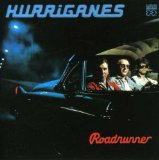 Roadrunner Lyrics Hurriganes