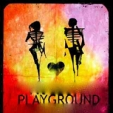 Playground Lyrics Jake Spinella