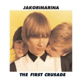 The First Crusade Lyrics Jakobinarina