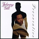 Provocative Lyrics Johnny Gill