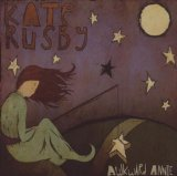 Awkward Annie Lyrics Kate Rusby