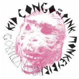 Gorilla Rose Lyrics Kid Congo & The Pink Monkey Birds