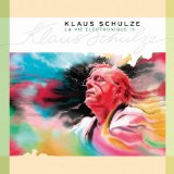 La Vie Electronique, Vol. 15 Lyrics Klaus Schulze