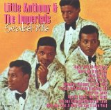 Miscellaneous Lyrics Little Anthony & The Imperials