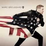 Miscellaneous Lyrics Marc Broussard