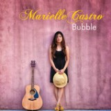 Bubble - Single Lyrics Marielle Castro