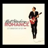 Miscellaneous Lyrics Matt Stansberry