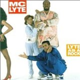 Lyte As A Rock Lyrics MC Lyte