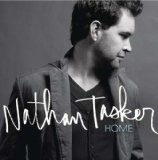 Home Lyrics Nathan Tasker