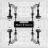 Mercy Street Lyrics Noah Gabriel