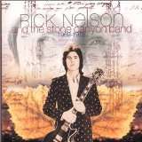 Miscellaneous Lyrics Rick Nelson & The Stone Canyon Band