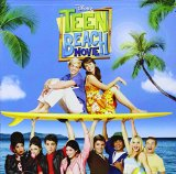 Teen Beach Movie Lyrics Ross Lynch