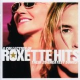Roxbox: Roxette 86-06 Lyrics Roxette