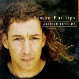 Another Lifetime Lyrics Simon Phillips