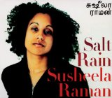 Miscellaneous Lyrics Susheela Raman