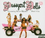Miscellaneous Lyrics The Pussycat Dolls & Busta Rhymes