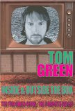 Miscellaneous Lyrics Tom Green