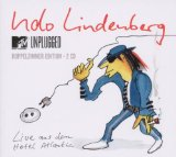 Miscellaneous Lyrics Udo Lindenberg