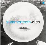 Summerteeth Lyrics Wilco
