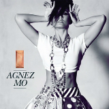 Things Will Get Better Lyrics Agnes Monica