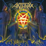 For All Kings Lyrics Anthrax
