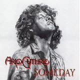 Someday Lyrics Arlo Guthrie