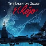 El Rojo Lyrics Bakerton Group