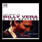 Billy & The Beaters Lyrics Billy Vera