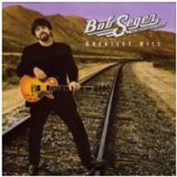 Greatest Hits Lyrics Bob Seger
