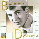The Best of Bobby Darin Volume One Lyrics Bobby Darin