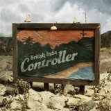 Controller Lyrics British India