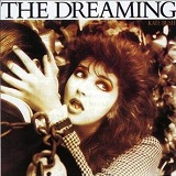 The Dreaming Lyrics Bush Kate
