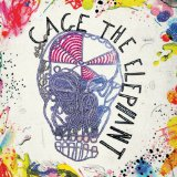 Miscellaneous Lyrics Cage The Elephant