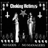 Miscellaneous Lyrics Choking Victim