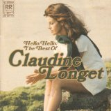 Hello Hello: The Best of Claudine Longet Lyrics Claudine Longet