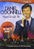Miscellaneous Lyrics Daniel O'Donnell