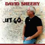 Let Go Lyrics David Sheehy