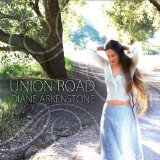 Union Road Lyrics Diane Arkenstone