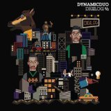 Vol. 6 - Digilog 2/2 Lyrics Dynamic Duo