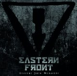 Descent into Genocide Lyrics Eastern Front