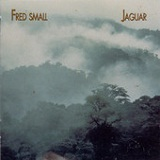 Jaguar Lyrics Fred Small