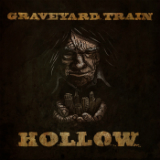 Hollow Lyrics Graveyard Train