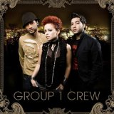 Miscellaneous Lyrics Group 1 Crew