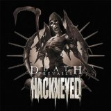 Death Prevails Lyrics Hackneyed